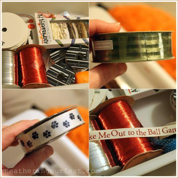 craft hoarder_14