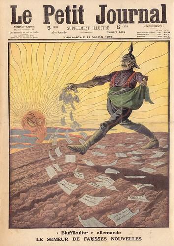 ptitjournal 21 mars 1915