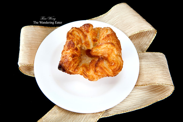 "DKA ""Dominique's Kouign Amann"""