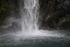 Milford Cruise_ (:: Blende 22 ::) Tags: new cruise water canon island is district south falls fairy zealand sound milford usm southland eosd 50d thatsclassy 1585mm eosdeurope