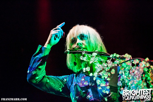 11-11_the joy formidable062-185