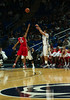 Pretty Shot (acaben) Tags: basketball pennstate collegebasketball ncaabasketball psubasketball pennstatebasketball