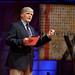 TEDxVancouver 2011: Romeo Dallaire
