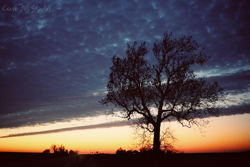 11-13-sunset