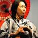 Rika Wakasugi