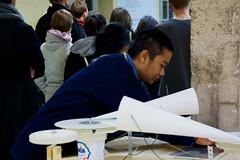 "fluxYOU Kiel 2011 geert-jan 26 • <a style=""font-size:0.8em;"" href=""http://www.flickr.com/photos/31503961@N02/6345560196/"" target=""_blank"">View on Flickr</a>"