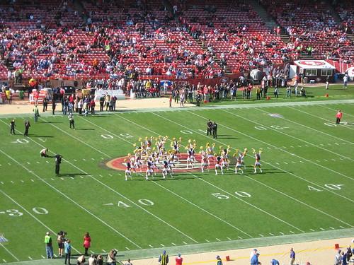 49ers vs Giants 016