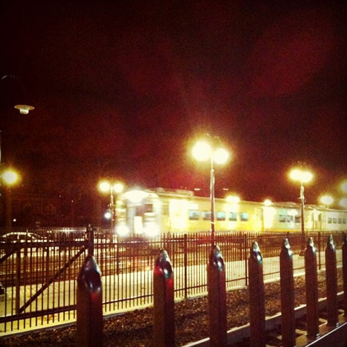 ridgewood-train