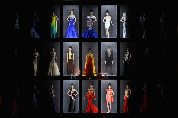 China+Fashion+Week+2012+Day+2+t3h29EQANUNl