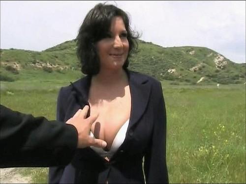 grabbing-boobs