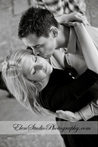 Pre-wedding-photos-Derby-Elvaston-Castle-L&A-Elen-Studio-Photography-s-11.jpg