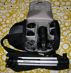 My Camera Bag (abysal_guardian) Tags: macro thread up digital canon rebel 50mm is video cam sony uv tubes 7 100mm ring tokina rings step filter ii elements hood tele kit extension usm 1855mm reverse dust f18 filters 58mm f28 ef bounce omni 202 aw 116 slingshot pro1 webbie converter hoya atx blower lowepro 2x stofen h264 speedlite f3556 lenspen 430ex f456 vivatar omew t2i 1116mm 55250mm zeikos 720p1080p lenodp1 zeblr
