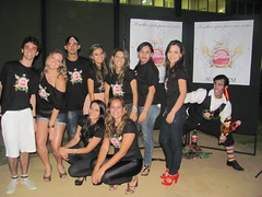 fotos 016 (Faculdades Santo Agostinho) Tags: fotos farmcia montesclaros gesto santoagostinho artenapraa campusjk