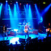 Fountains Of Wayne 2011 European Tour, photo 21
