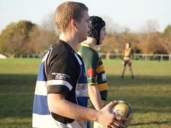 Whitehall Colts v Bristol Harlequins Colts (Bristol Harlequins) Tags: rugby away colts whitehall 201112 bristolharlequins