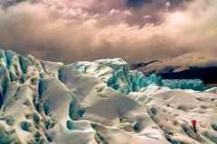 1.- Perito Moreno Glacier (David Ruiz Luna) Tags: argentina wonderful glacier peritomoreno picnik wonderoftheworld bestcapturesaoi dblringexcellence tplringexcellence ruby10 eltringexcellence imagetodisplay ruby20