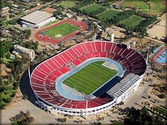 ESTADIO NACIONAL DE CHILE (Pablo C.M || BANCOIMAGENES.CL) Tags: chile santiago stadium monumento coliseo estadio deporte futbol uoa estadionacional estadionacionaldechile