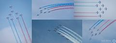 French Air Force Display Team (RASHID ALKUBAISI) Tags: sky nikon n 28 nikkor fx nano f28 d3 doha qatar rashid 400mm راشد 2011 بوخليفة قطر بوخليفه d3x عرض alkubaisi d3s الطائرات الكبيسي الفرنسية ralkubaisi nikond3s mygearandme wwwrashidalkubaisicom
