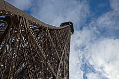 Eiffel Tower_Angle-3
