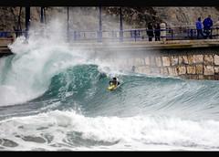 0940DSC (Rafael Gonzlez de Riancho (Lunada) / Rafa Rianch) Tags: water sport gua mar agua meer wasser surf waves surfing swell olas   esportes cantabria havet vand bodyboard surfe surfar surfen paipo     rafaelriancho rafaelgriancho   rafariancho