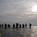 """wadlopen wad 2012-wadloopoefening Brakzand • <a style=""""font-size:0.8em;"""" href=""""http://www.flickr.com/photos/29476293@N05/6851822628/"""" target=""""_blank"""">View on Flickr</a>"""