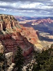 Grand Canyon (ABC News) Tags: grandcanyon