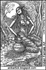 Pen Drawing in Line Drawing 02 - Artist Anikartick,Chennai (ARTIST ANIKARTICK (VASU engira KARTHIKEYAN)) Tags: india art female pen painting design sketch paint artist gallery designer anika flash images painter wallpapers chennai ani tamilnadu linedrawing pendrawing pendrawings femalenude indianart nudefemale anik femalebody photocollection penart femalepainters femaleart femalepainting femaledrawing sketchwork penworks indianartwork penillustration femaleanatomy indianartist chennaiartist femaleillustration backgroundartist storyboardartist anikartick femalesketch artistanikartick chennaianimation chennaianimator indiananimation chennaiart illustrationartist indiananimator 2danimator chennaipainting anikartickartist anikartickworks anikartickblog anikartickanimator anikart anikartickchennai indianfemaleart nudefemaledrawings