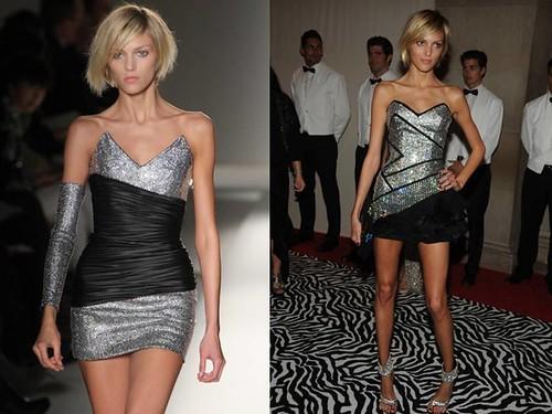 las-mejores-modelos-Anja-Rubik