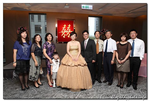 20111001_165.jpg