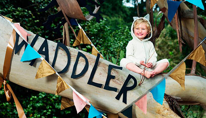 waddler_flickr1