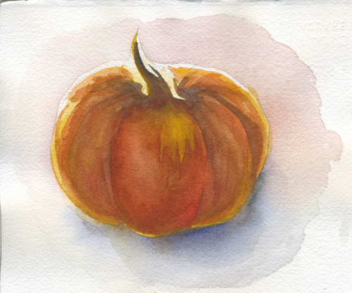 autumnwatercolor1
