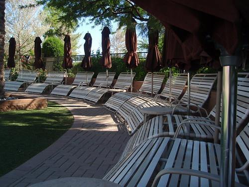 resort pool (2)