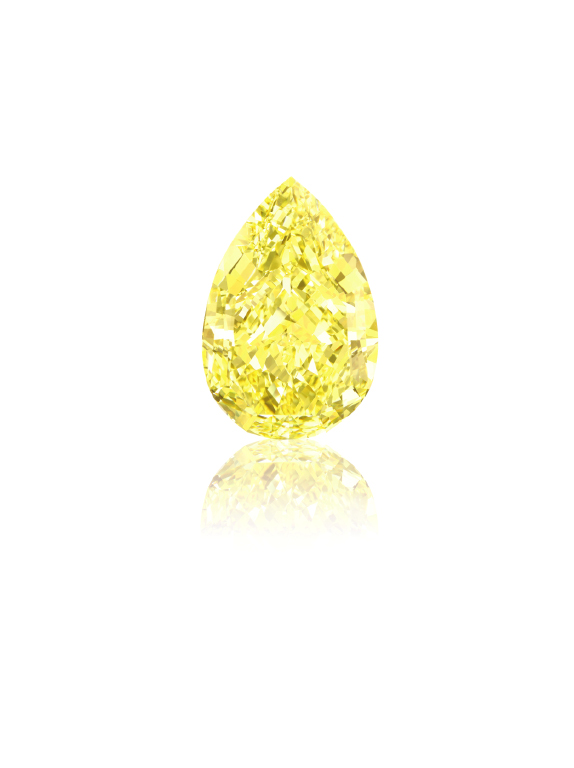 Sun Drop Diamond - Sotheby's Geneva - Nov 11 (2) (2).jpg