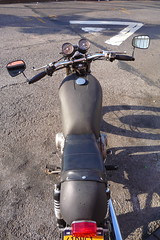 P1020366 (charleswesleyhobbs) Tags: suzuki 77 gs400