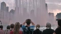 Dubai065HD (ReiseFilmer) Tags: film video dubai urlaub reise persischergolf vereinigtearabischeemirate dubaimall burjkhalifa