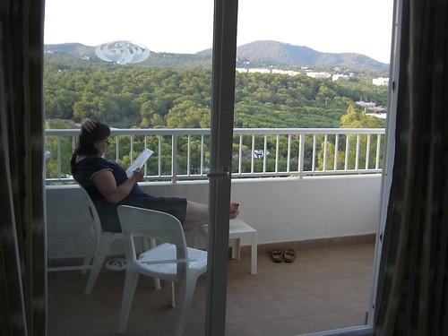 Ibiza 2011 141