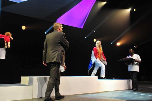 WSC2011_Closing_Ceremony_BB_2320