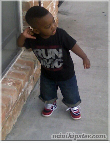 Peyton... MiniHipster.com: kids street fashion (mini hipster .com)