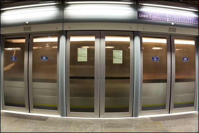 Metro Torino 11