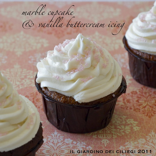 Primrose Bakery Vanilla Cake Recipe