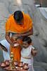 Sravanabelgola - Karnataka (marditra [Marco Di Traglia]) Tags: travel india karnataka sravanabelgola romamor marditra marcoditraglia