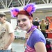 anthrocon_085