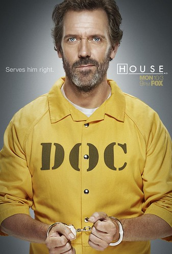 house-season8-3