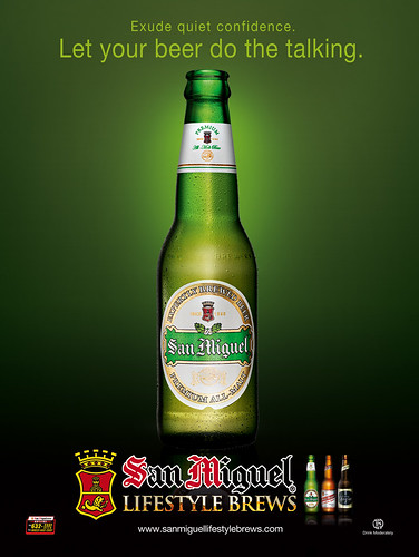 Best-Paired-with-San-Miguel-Premium