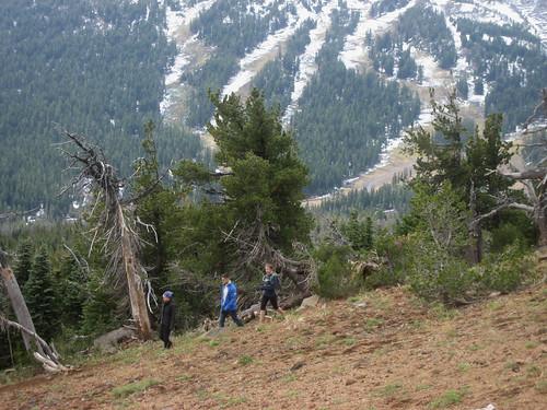 Tumalo Hike 03