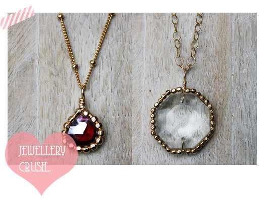 jewellerycrush