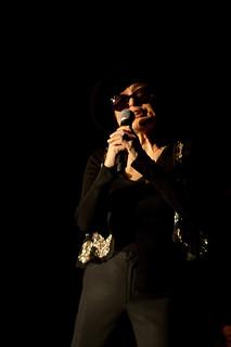airwaves2011_Yoko_Ono_POB: airwaves2011_Yoko_Ono_POB