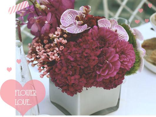 flowercrush