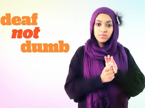 Deaf2