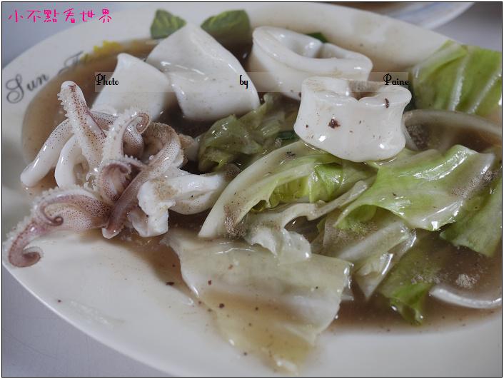 新營清香炒鱔魚 (16).JPG